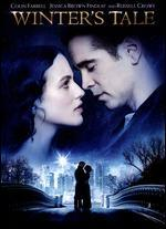 Winter's Tale [Includes Digital Copy] [UltraViolet]