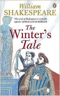 Winters Tale - Shakespeare, William