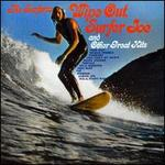 Wipe Out, Surfer Joe & Other Great Hits [Magic] - The Surfaris