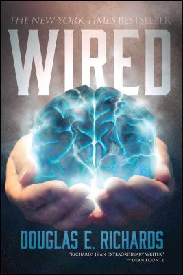 Wired - Richards, Douglas E