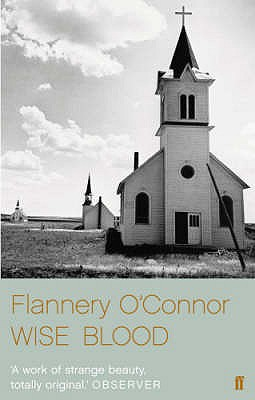 a summary of the novel wise blood by flannery oconnor Wise blood by flannery oconnor summary wise blood summary enotescom wise blood wikipedia, wise blood is the first novel by american author flannery o'connor.