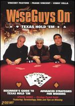 Wiseguys on Texas Hold 'Em [2 Discs]
