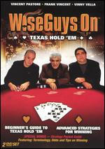 Wiseguys On Texas Hold 'Em -