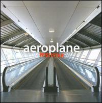 Wishstar - Aeroplane