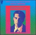 With a Little Help from My Friends - Steve Cropper
