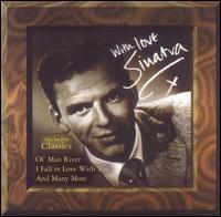 With Love...Sinatra X - Frank Sinatra