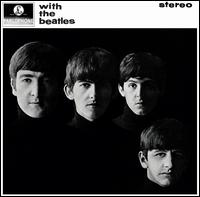 With the Beatles [180-Gram Vinyl] [Reissued] [Remastered] - The Beatles