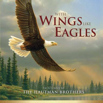 With Wings Like Eagles -