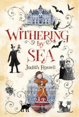 Withering-By-Sea - Rossell, Judith