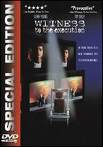 Witness to the Execution - Tommy Lee Wallace