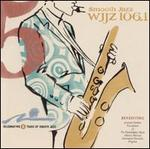 WJJZ 106.1: Smooth Jazz Sampler, Vol. 5