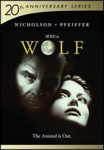 Wolf [20th Anniversary]