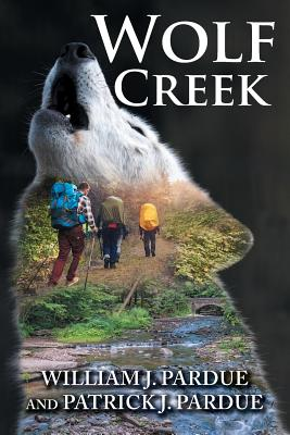 Wolf Creek - Pardue, William J