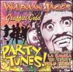 Wolfman Jack's: Party Tunes