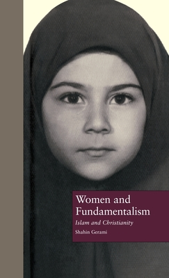 Women and Fundamentalism - Gerami, Shahin