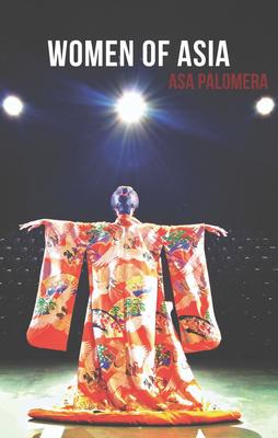 Women of Asia - Palomera, Asa