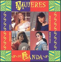 Women of Banda - Various Artists