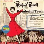 Wonderful Town [Original Broadway Cast]