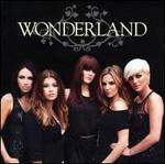 Wonderland - Wonderland