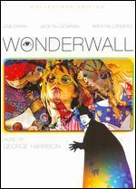 Wonderwall - Joe Massot