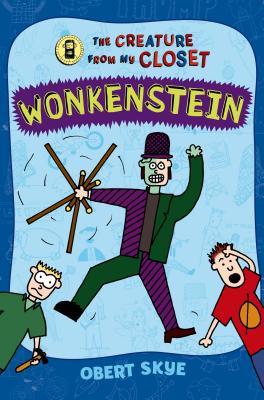 Wonkenstein -
