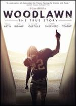 Woodlawn - Andrew Erwin; Jon Erwin
