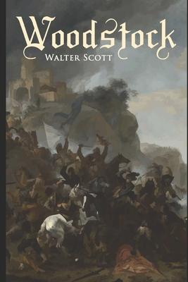 Woodstock - Scott, Walter