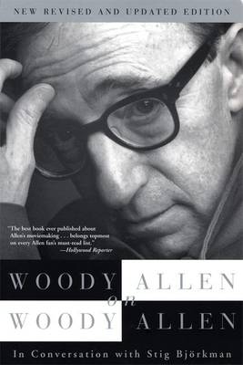Woody Allen on Woody Allen - Allen, Woody