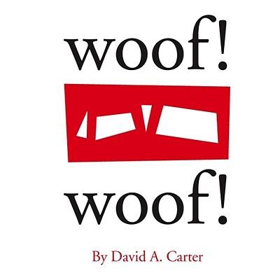 Woof! Woof! -