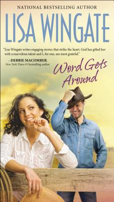 Word Gets Around - Wingate, Lisa