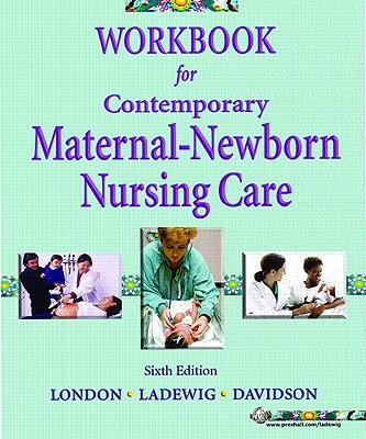 Workbook - Ladewig, Patricia, and London, Marcia, and Davidson, Michele