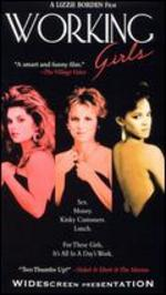 Working Girls [Criterion Collection] [Blu-ray]