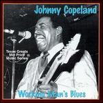 Working Man's Blues