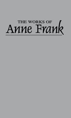Works - Frank, Anne, and Unknown