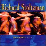 World beat Bach