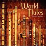 World Flutes