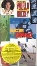 World of Hockey: Ice & Asphalt
