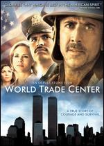 World Trade Center [P&S]