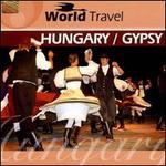World Travel: Hungary/Gypsy