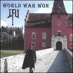World War Won
