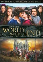 World Without End [2 Discs]