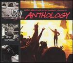 World Wrestling Federation: The Anthology
