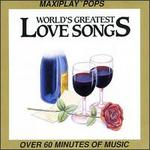 World's Greatest Lovesongs