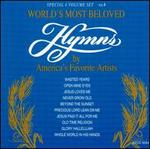 World's Most Beloved Hymns: America's Favorite Artists, Vol. 4