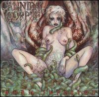 Worm Infested [EP] - Cannibal Corpse