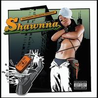 Worth Tha Weight - Shawnna