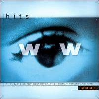 WOW 2001 - Various Artists