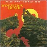 Woyzeck's Death