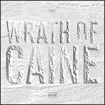 Wrath of Caine