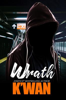 Wrath - K'Wan